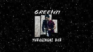 Green71 - Yuragingni Ber скачать mp3