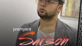 Shohrux (Ummon) - Sarson