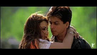 Veer & Zaara - Full Song (remix)